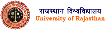 Rajasthan University BA Part-1 Result 2016 uniraj.ac.in BA first Year Results Name Wise Result
