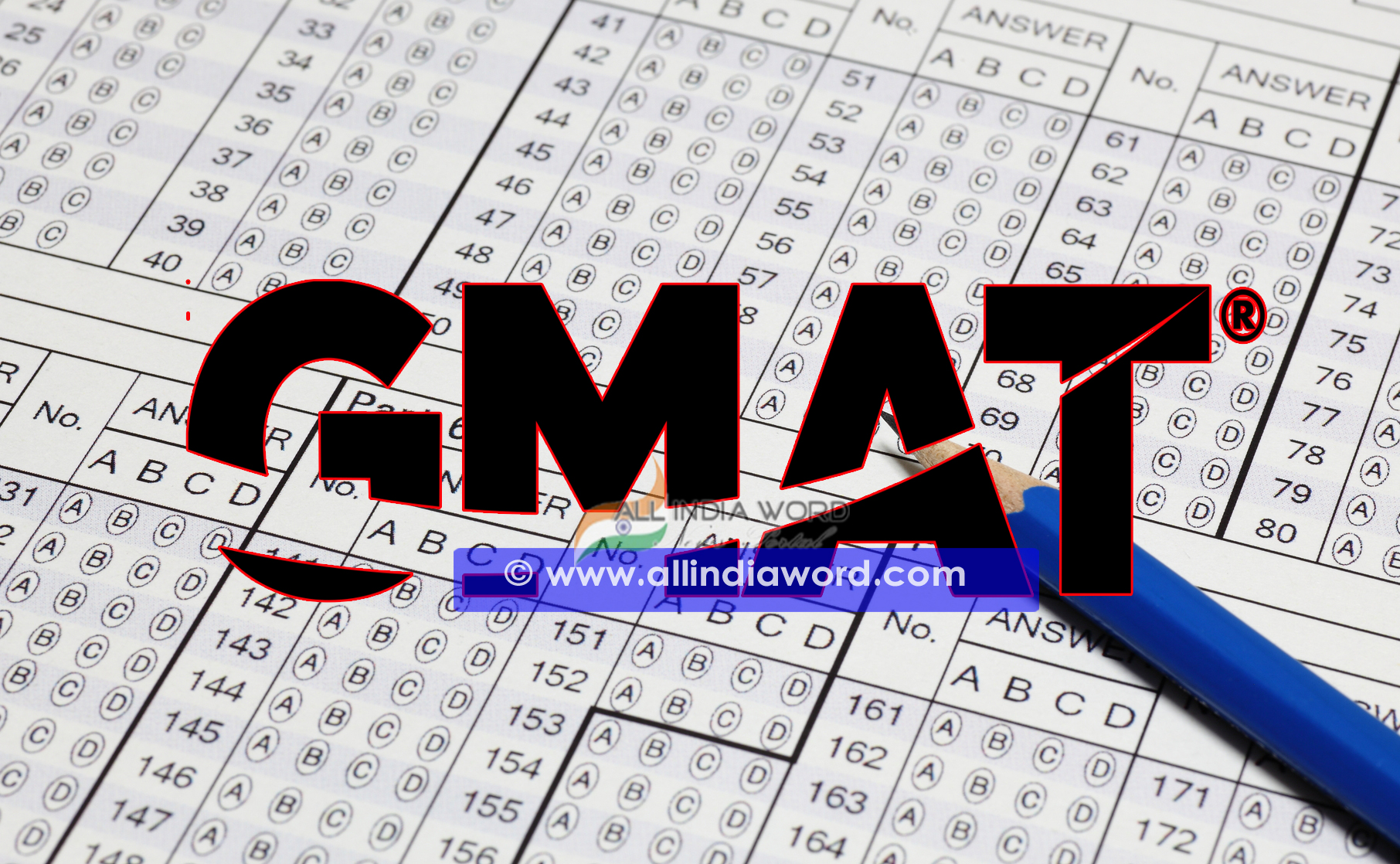 How Gmat Had Changed In Past 10 Years In Education. Gps Tracking For Work Trucks. Seaview Rehabilitation Center. Medicare Supplement Insurance Leads. How Can I Study Online Nursing Field Of Study. Wesleyan College Connecticut. Inventory Control Definition. Weight Loss Surgery In Houston. Creative Thinking Techniques