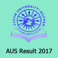 Assam university result 2018 tdc 1st 3rd for Rdvv 5th sem time table