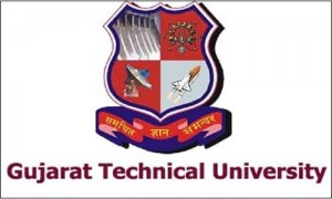 Gtu time table 2018 2nd 4th 6th 8th sem be diploma exam for Gtu time table 5 th sem
